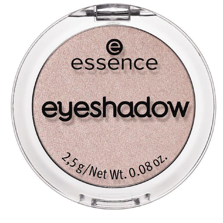 Essence Eyeshadow 15, , hi-res