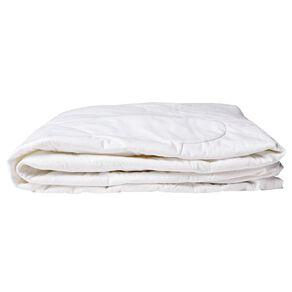 Living & Co Mattress Protector Cotton White