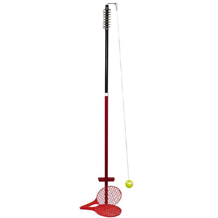 Active Intent Play Pole Tennis, , hi-res