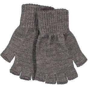 H&H Essentials Entry HF Gloves