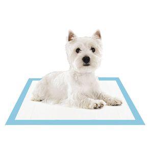 Max Treats Puppy Training Pad 60cm x 60cm 5 Pack