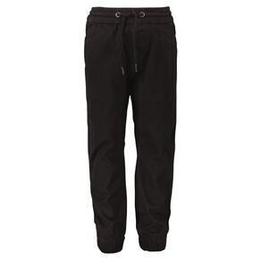Young Original Cuff Chino Pants
