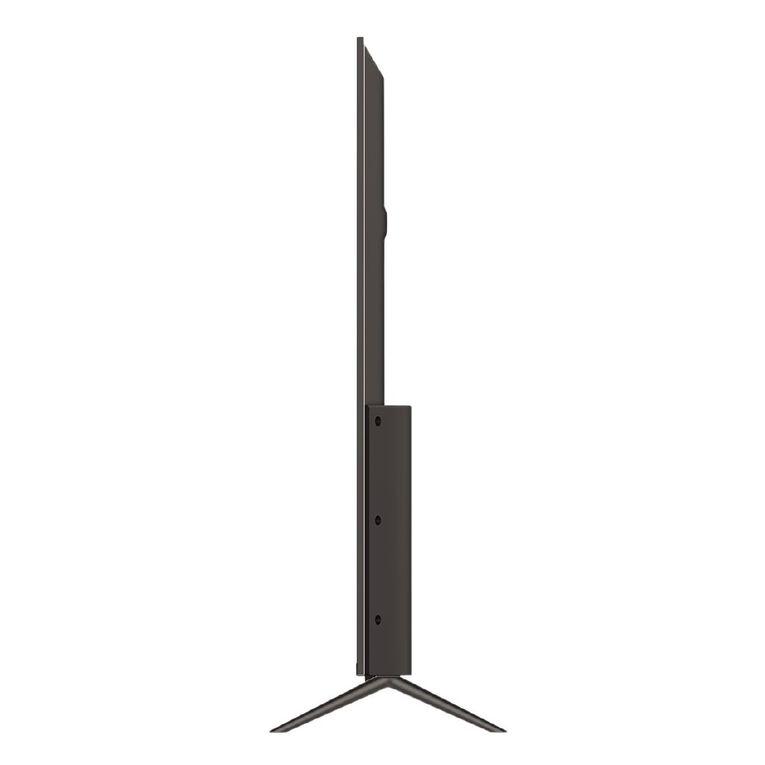 JVC 65 inch 4K Ultra HD QLED Smart TV JV65ID7A2021Q, , hi-res