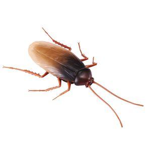 Zuru Robo Alive Cockroach