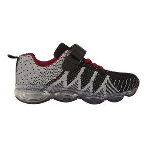 Active Intent Tavor Shoes