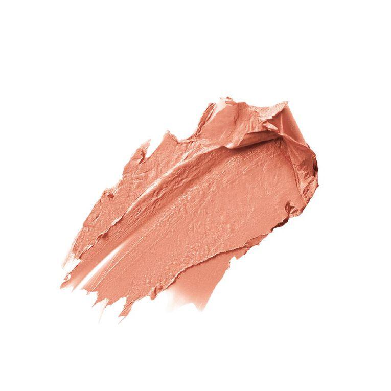 MCoBeauty Long Wear Cream Lipstick Nearly Nude, , hi-res