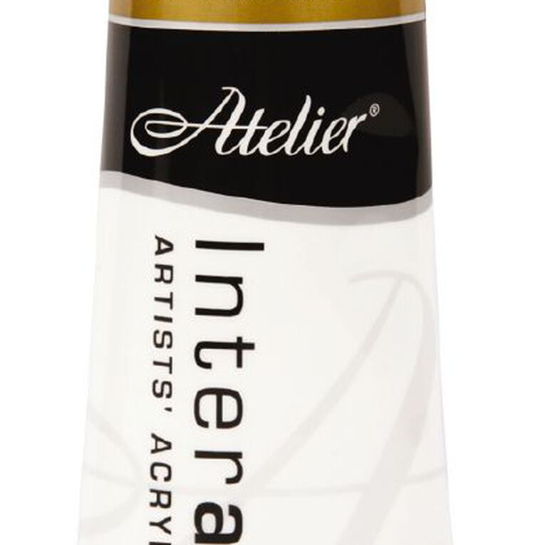 Atelier S4 80ml Rich Gold Gold, , hi-res image number null