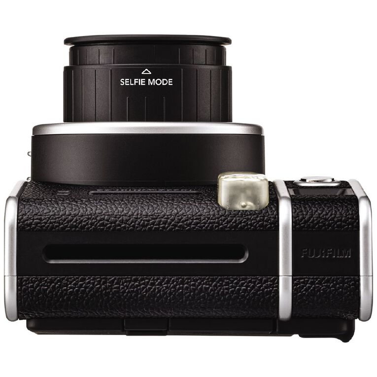 Fujifilm Instax Mini 40 Black, , hi-res