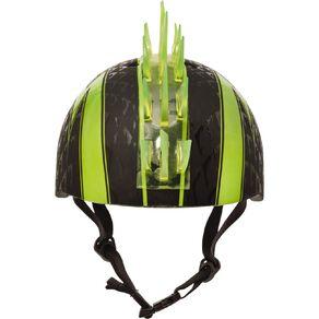 Raskullz LED Bolt Helmet Child 5+ -50-54cm