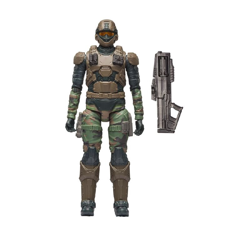 Halo 12 inch Action Figures Assorted, , hi-res