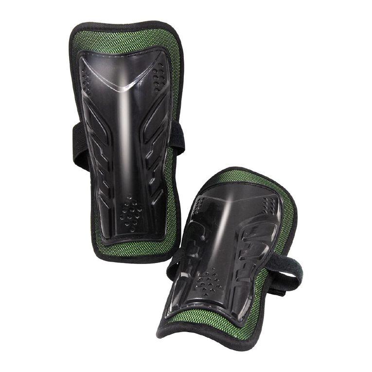 Active Intent Sports Shingaurd Mesh Green Medium, , hi-res
