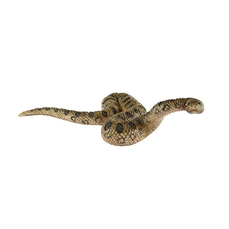 Schleich Green Anaconda, , hi-res