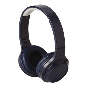 Tech.Inc Bluetooth On Ear Headphone