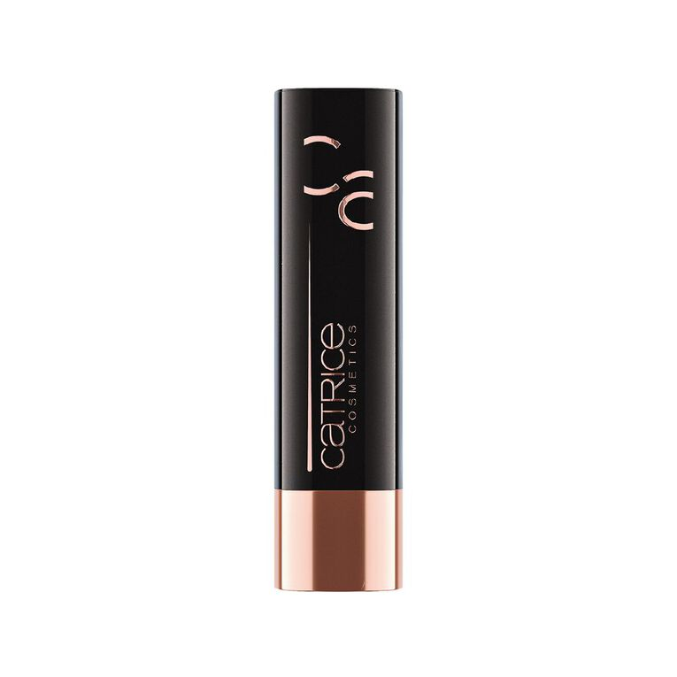Catrice Power Plumping Gel Lipstick 080, , hi-res image number null