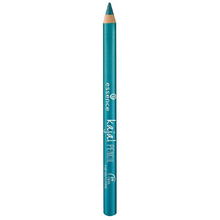 Essence Kajal Pencil 25, , hi-res
