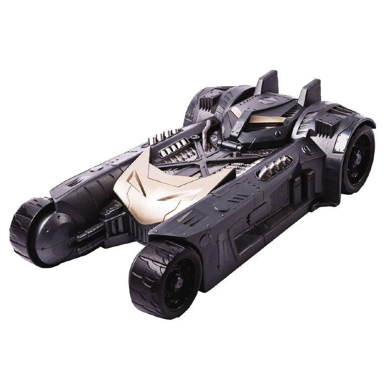 Batman DC Batmobile, , hi-res