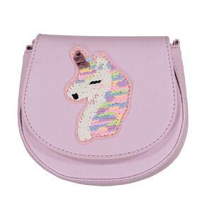 Young Original Kids' Unicorn Bag