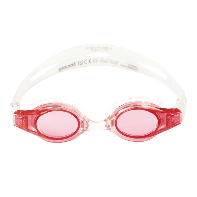 Bestway Lil Wave Goggle Kids, , hi-res