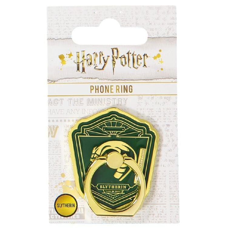 Harry Potter Phone Ring Slytherin, , hi-res