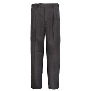 Schooltex Flexe Melange Pants