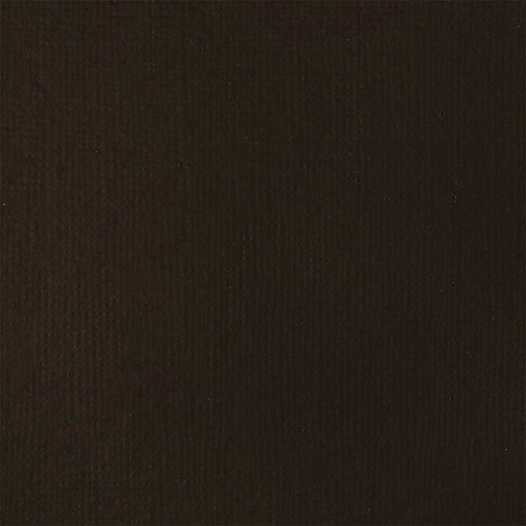 Liquitex Basics Acrylic 118ml Raw Umber, , hi-res