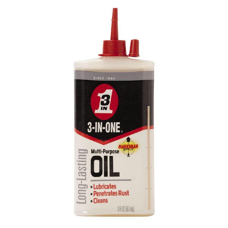3-in-One Multi Oil, , hi-res