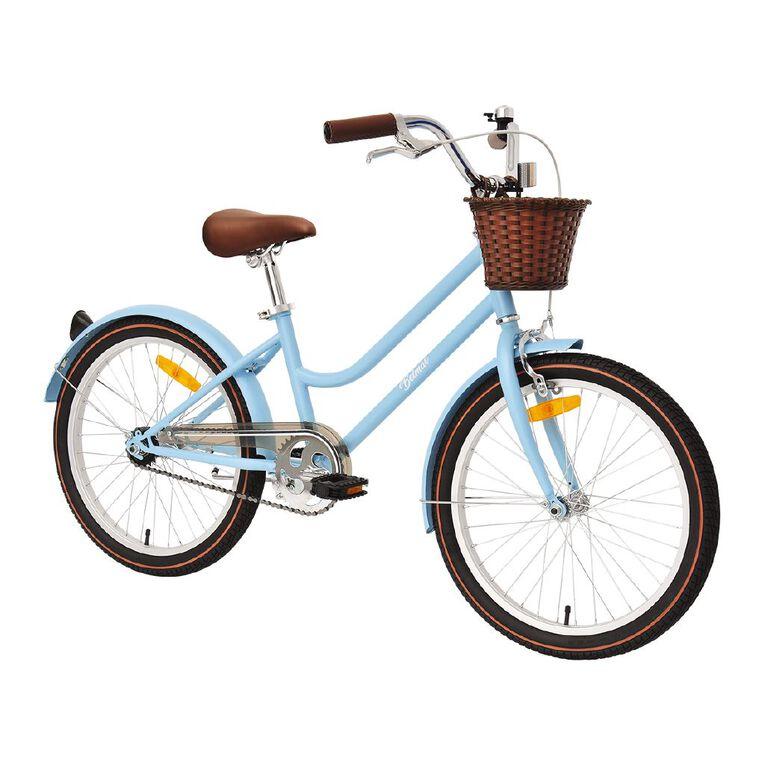 Hyper Retro 20inch Vintage Bike-in-a-Box, , hi-res