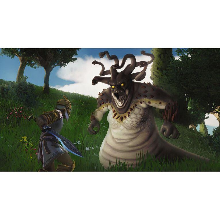 PS4 Immortals Fenyx Rising, , hi-res