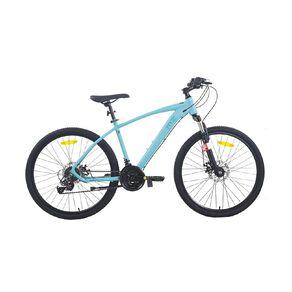 Milazo 26 Inch Bike-in-a-Box 730