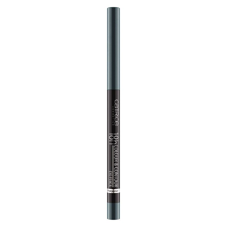 Catrice 18h Colour & Contour Eye Pencil 070, , hi-res image number null