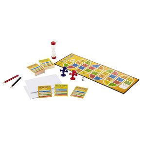 Junior Pictionary Game