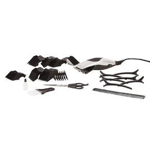 Living & Co Hair Cutting Set
