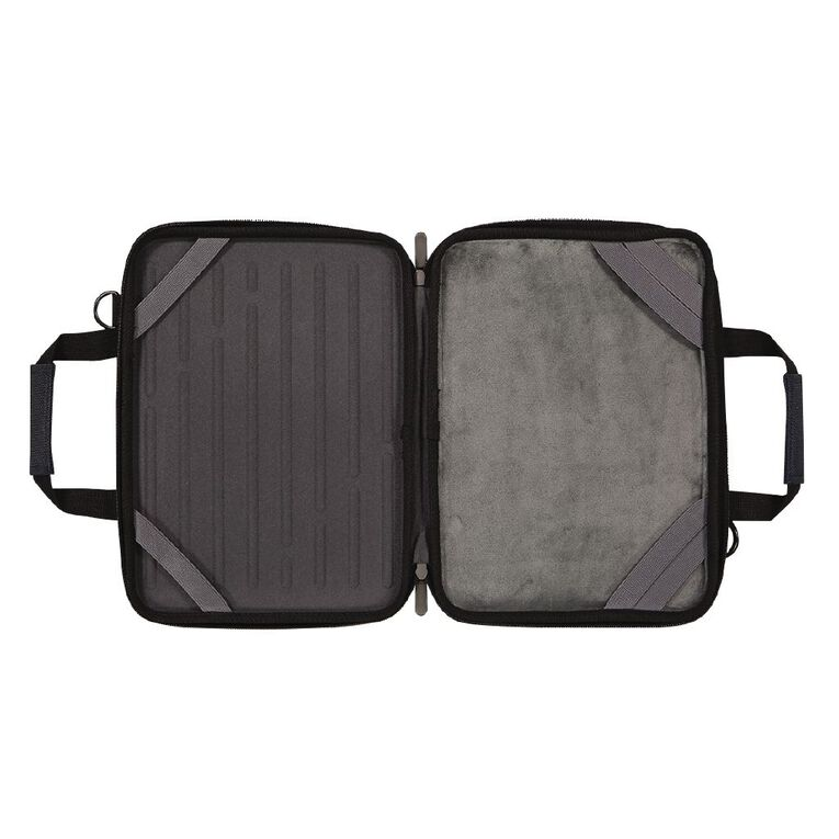 Tech.Inc 11.6 Inch Hard-Shell Chromebook Case Navy, , hi-res