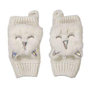 Young Original Kids' Novelty Gloves