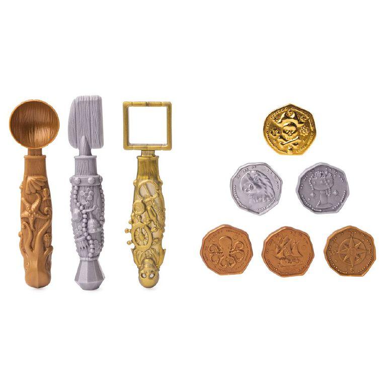 Kinetic Sand Hidden Treasure, , hi-res