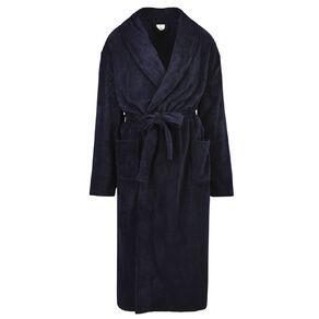 H&H Drop Needle Robe