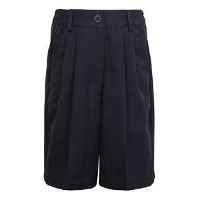 Schooltex Ladies' School Shorts