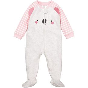 Young Original Baby Novelty Coverall