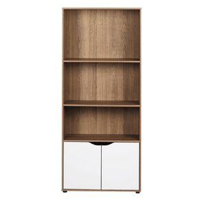 Living & Co Romy Bookcase