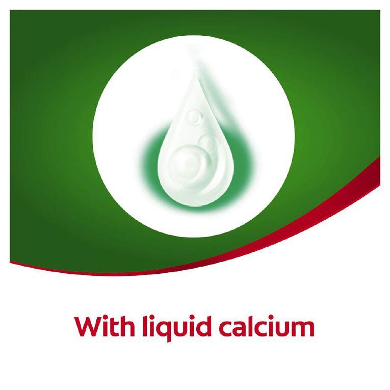 Colgate Toothpaste Coolmint 120g, , hi-res