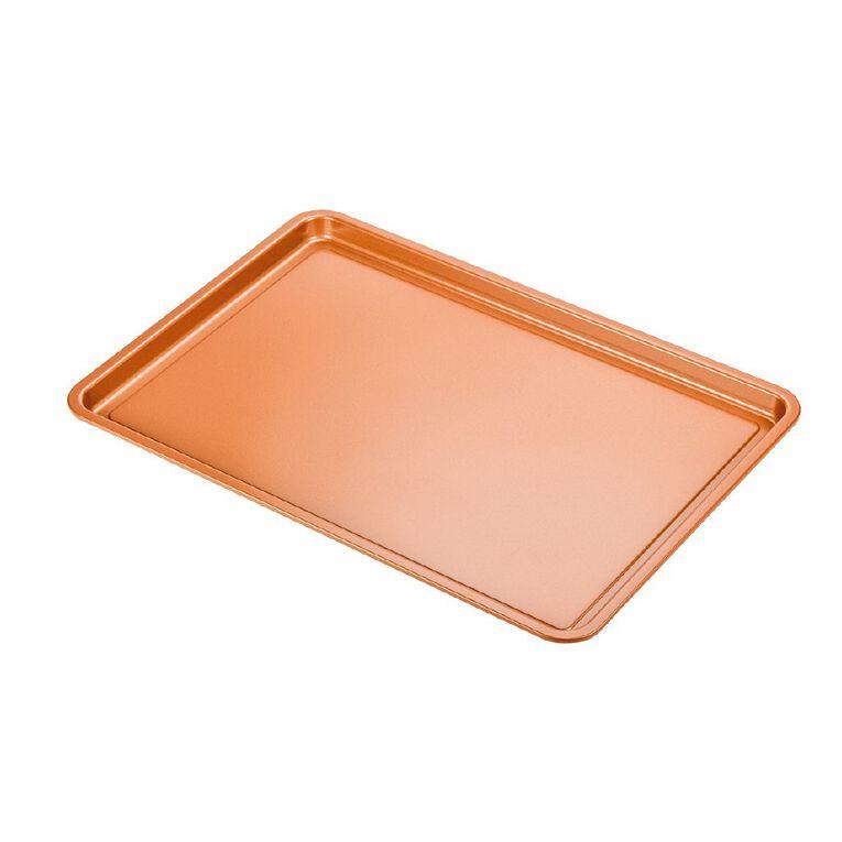 As Seen On TV Copper Crisper L, , hi-res