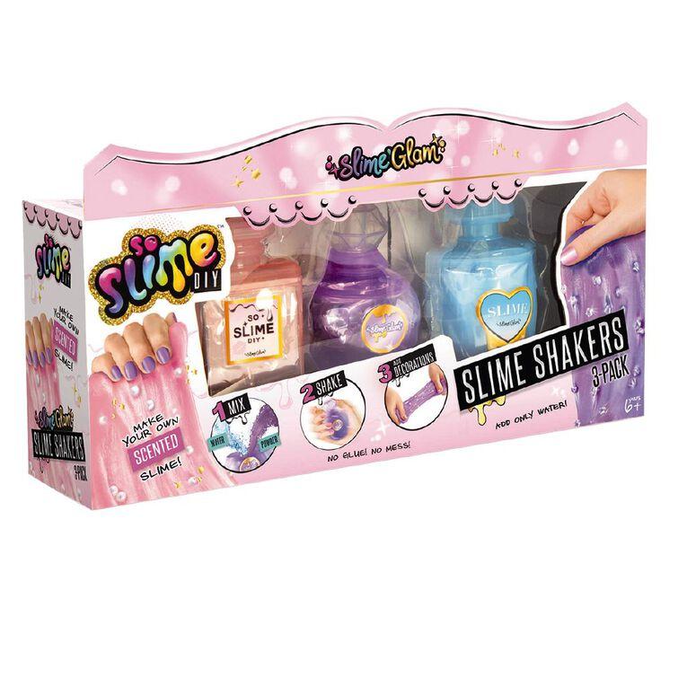 So Glow Glam 3 Pack, , hi-res