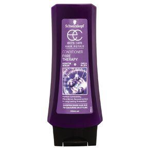 Schwarzkopf Extra Care Conditioner Fibre Therapy 250ml