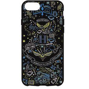 Harry Potter iPhone 6/7/8/se 2020 Phone Case
