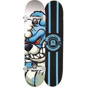 MADD Skateboard 31inch Hug Me