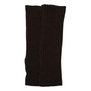H&H Women's Rib GL Gloves