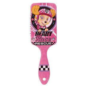 Paw Patrol Hair Brush