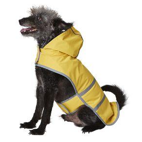 Petzone Pet Waterproof Jacket L