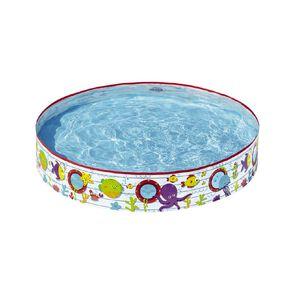 Bestway Kids Pool Fill N Fun