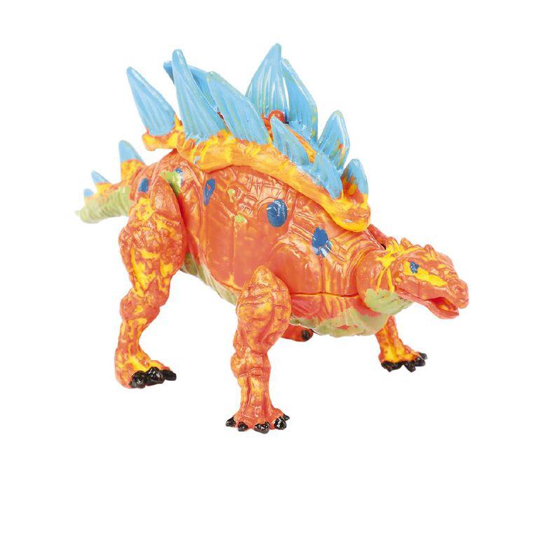Play Studio Diy Dinosaur, , hi-res